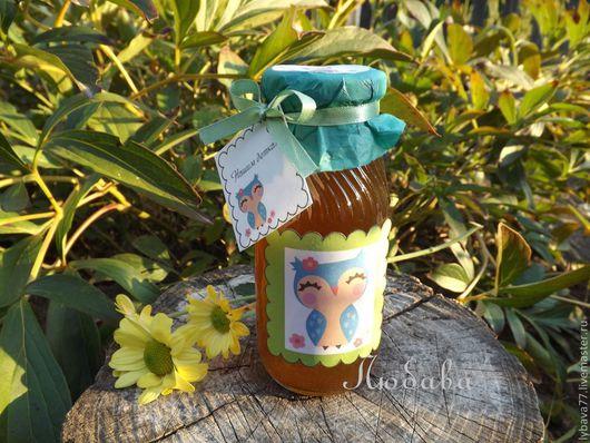 Бальзам для волос ручной работы. Ярмарка Мастеров - ручная работа. Купить Детский уксус для волос на травах бережный уход яблочный ароматный. Handmade.