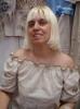 Дрыганова Татьяна Леонидовна - Ярмарка Мастеров - ручная работа, handmade