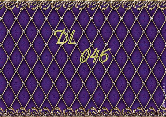ДЛ 046 декупажная карта, 60гр, цена 45 руб.