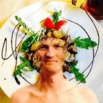 Александр (hobota) - Ярмарка Мастеров - ручная работа, handmade