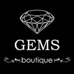 Gems Boutique - Ярмарка Мастеров - ручная работа, handmade