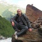 Валерий - Ярмарка Мастеров - ручная работа, handmade