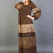 Одежда ручной работы. Ярмарка Мастеров - ручная работа Vacanze Romane-835/A. Handmade.