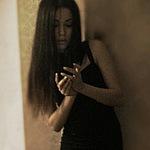 Екатерина Каменских (Art-Red-Cat) - Ярмарка Мастеров - ручная работа, handmade