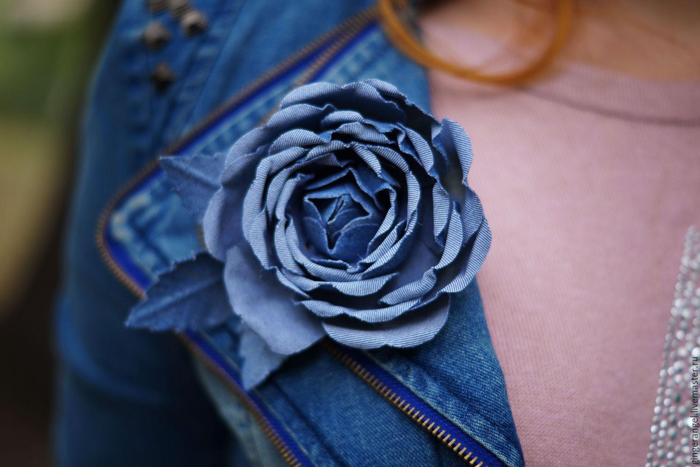 джинсовые картинки с цветами рецепт эклеров заварным