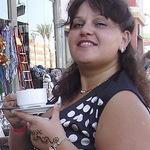 Ольга (Helga10108282) - Ярмарка Мастеров - ручная работа, handmade