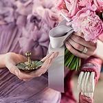 Miss Lavender (Юлия) - Ярмарка Мастеров - ручная работа, handmade