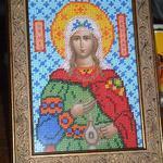 Светлана (Svetlana-Guller) - Ярмарка Мастеров - ручная работа, handmade