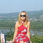 Татьяна (Libelulle) - Ярмарка Мастеров - ручная работа, handmade