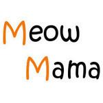 MeowMama - Ярмарка Мастеров - ручная работа, handmade