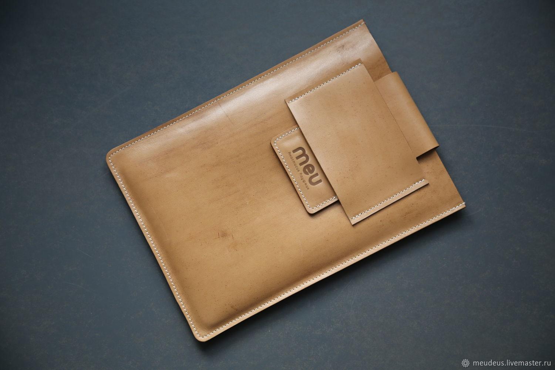 For Phones handmade. Livemaster - handmade. Buy Case for IPad Air art. 461.Case, kaufman