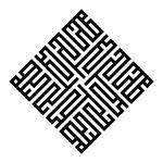 Мастерская узорного письма (koloslov) - Ярмарка Мастеров - ручная работа, handmade