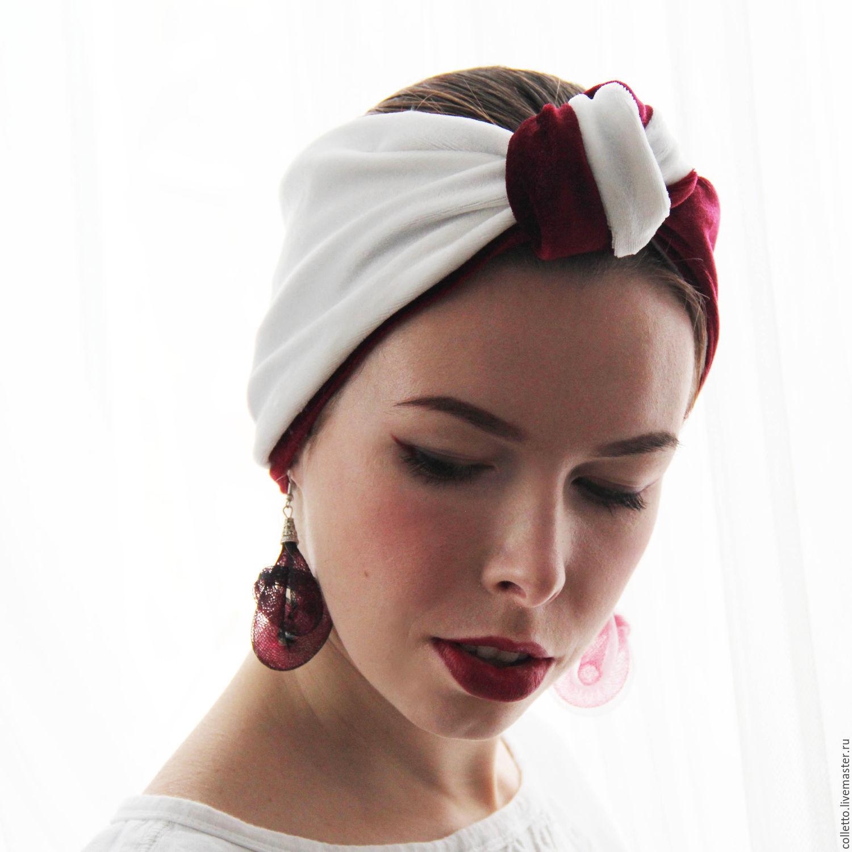 Bandage-poluchala 'Winter cherry', Bandage, Ekaterinburg,  Фото №1
