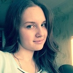 Natalia_jewelry (N-jewelry) - Ярмарка Мастеров - ручная работа, handmade