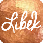 Libek - Ярмарка Мастеров - ручная работа, handmade