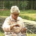 Елена (domashnie) - Ярмарка Мастеров - ручная работа, handmade