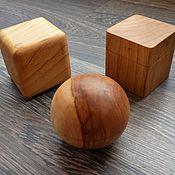 Подарки ручной работы. Ярмарка Мастеров - ручная работа деревянные шкатулки. Handmade.