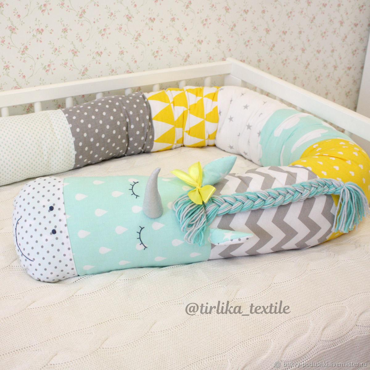 Как сшить подушку валик мастер фото 598