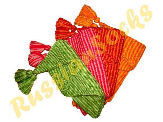 бактус шарф-косынка вязаный бактус бактус вязаный бактус вязанный купить бактус