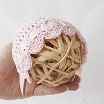 Наталья (baby-world) - Ярмарка Мастеров - ручная работа, handmade