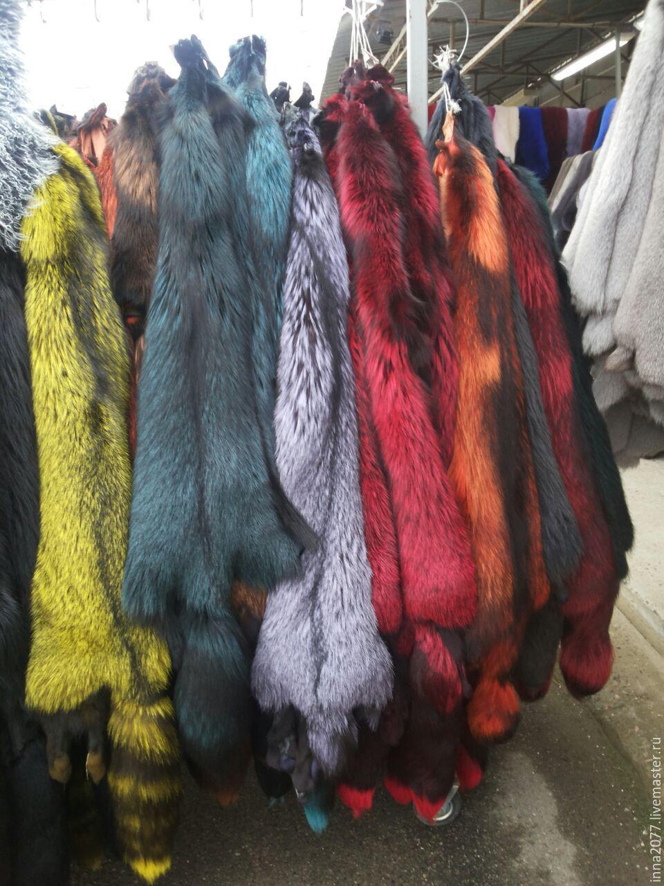 Финская верхняя женская одежда купить