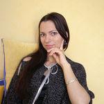 Мила - Ярмарка Мастеров - ручная работа, handmade