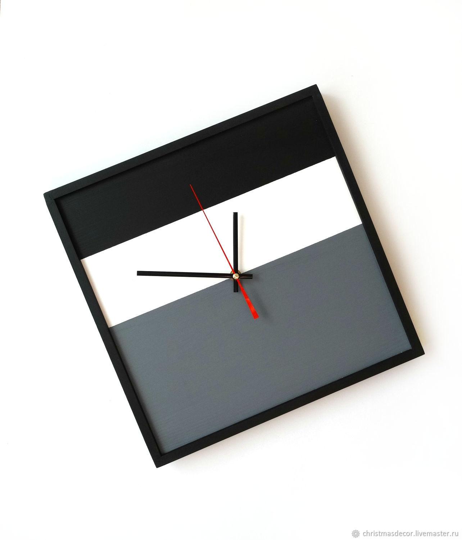 то, что часы настенные квадратные киров фото колье