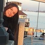 Наталья Рыж-Олейникова (NR-Oleynikova) - Ярмарка Мастеров - ручная работа, handmade