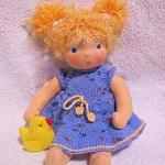 Маленькие радости - Ярмарка Мастеров - ручная работа, handmade