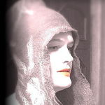 Ольга Исса - Ярмарка Мастеров - ручная работа, handmade