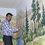Андрей (andrker) - Ярмарка Мастеров - ручная работа, handmade