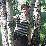 люба копп (курсина) (roza2014) - Ярмарка Мастеров - ручная работа, handmade