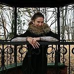 Анна Петрова (kalorit) - Ярмарка Мастеров - ручная работа, handmade