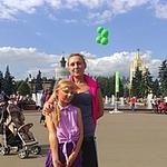 Юлия (podarkivsem77) - Ярмарка Мастеров - ручная работа, handmade
