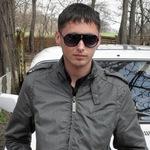 Роман - Ярмарка Мастеров - ручная работа, handmade
