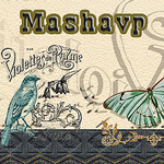 Мария Полякова mashavp (mashavp-beads) - Ярмарка Мастеров - ручная работа, handmade