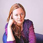 Lilly Sharikova (lillymoon) - Ярмарка Мастеров - ручная работа, handmade