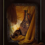 Елена Федоренко (fef) - Ярмарка Мастеров - ручная работа, handmade