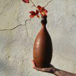 warm ceramics - Ярмарка Мастеров - ручная работа, handmade