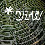 Unique True Way (dmutw) - Ярмарка Мастеров - ручная работа, handmade
