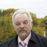 Галкин Евгений Георгиевич - Ярмарка Мастеров - ручная работа, handmade
