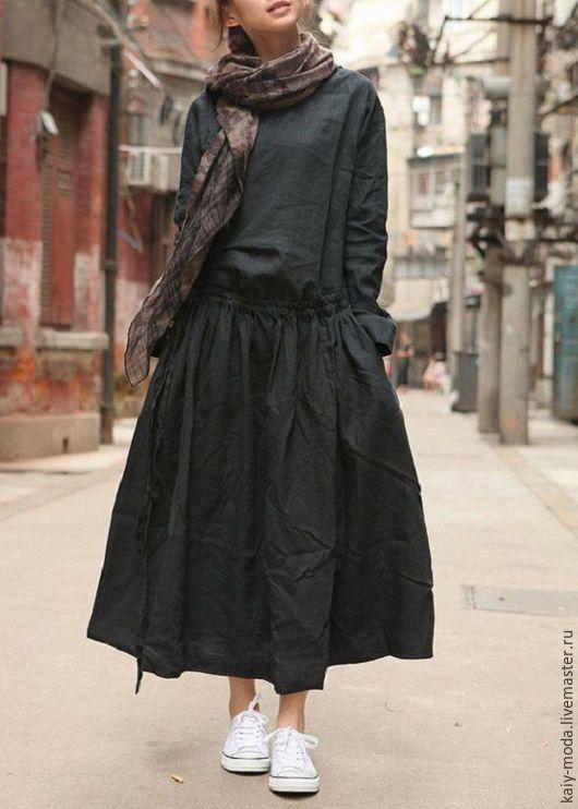 Бохо одежда Москва