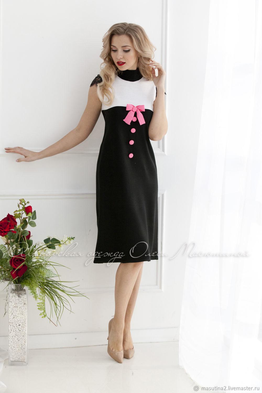 Dress 'Doll', Dresses, St. Petersburg,  Фото №1