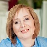 Светлана Черн (SvetlanaChern) - Ярмарка Мастеров - ручная работа, handmade