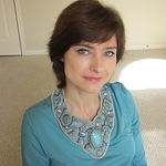 Светлана Ди (SvetlanaDi) - Ярмарка Мастеров - ручная работа, handmade