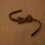 kosendin's creative crafts (kosendin) - Ярмарка Мастеров - ручная работа, handmade