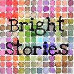 Bright Stories by Liliya_may - Ярмарка Мастеров - ручная работа, handmade
