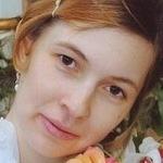 Елена Саенко - Ярмарка Мастеров - ручная работа, handmade