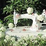 Вера (ABC-) - Ярмарка Мастеров - ручная работа, handmade