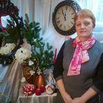 Ирина (2853) - Ярмарка Мастеров - ручная работа, handmade